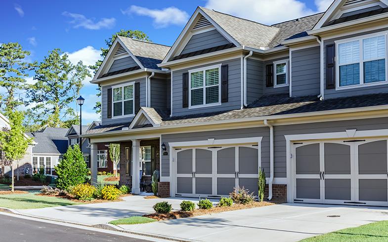 Home topimg grey house